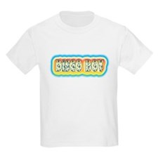 Disco Boy T-Shirt