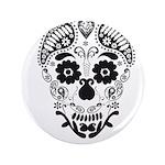 Skull decorative 3.5