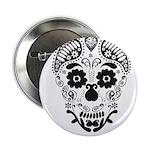 Skull decorative 2.25