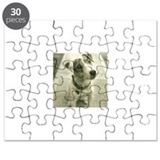 Jack Russell Puzzle