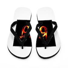 666 Flip Flops