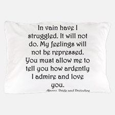 the value of letters in pride and prejudice by jane austen and michelle pillow Jane austen's novel pride and prejudice employs spoken and written dialogue  effective at advancing her plot and building character arcs austen's characters.