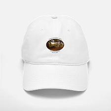 101314-1 Baseball Baseball Baseball Cap