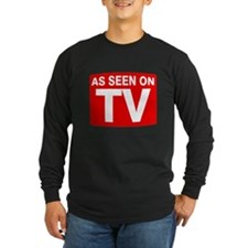 Cute As seen on tv T