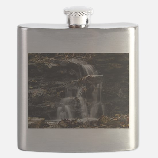 Cave Springs Flask