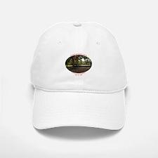 101314-11 Baseball Baseball Baseball Cap