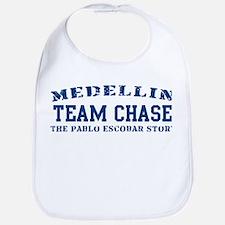 Team Chase - Medellin Bib