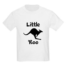 Little Roo T-Shirt