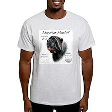 Black Neo T-Shirt