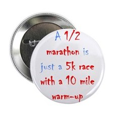 """10k 2.25"""" Button (10 pack)"""