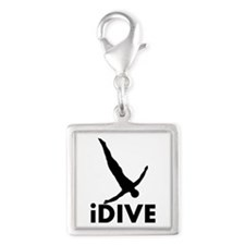 iDive Diving Charms