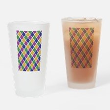 Cute Usefull Drinking Glass