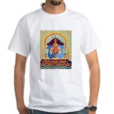 Cute Yemaya Shirt