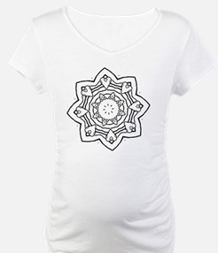 Color your own Shirt