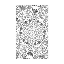 Color your own Decal