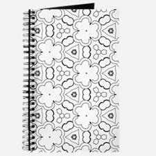 Funny Color your own Journal