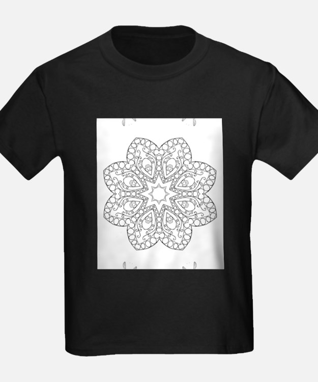 Color your own kid 39 s clothing color your own kid 39 s for Design your own shirts and hoodies