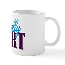 Generally Inert Mug