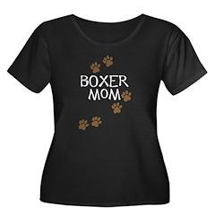 Boxer Mo T