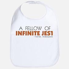 Fellow of Infinite Jest Bib