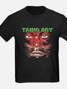 TAINO SOY T