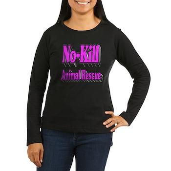 No-Kill Animal Rescue, animal rescue, no-kill shelters, no-kill animal shelters, gsdar, project k9, project k-9, dogs, canines, BSL