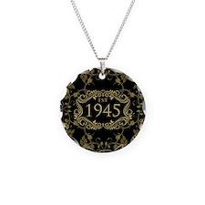 Est. 1945 Necklace