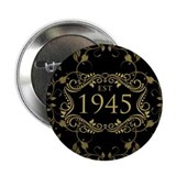 1945 Buttons