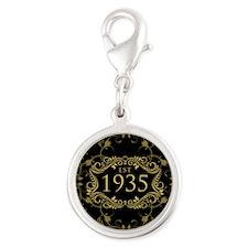 Est. 1935 Charms