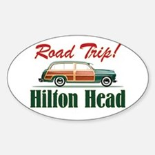 RoadTripHiltonHead.png Decal