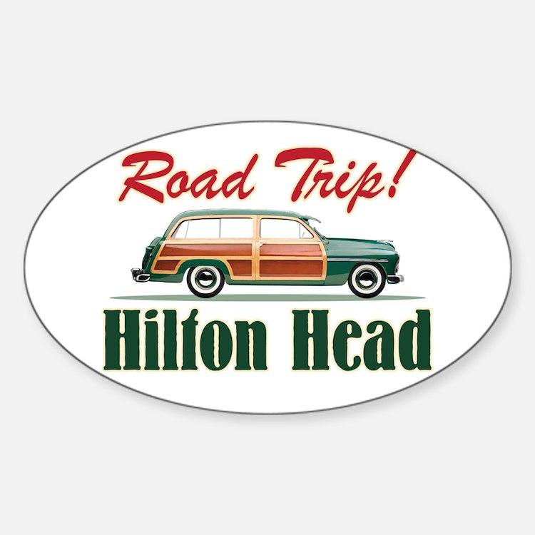 RoadTripHiltonHead.png Decal