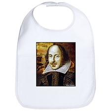 Shakespeare Bib