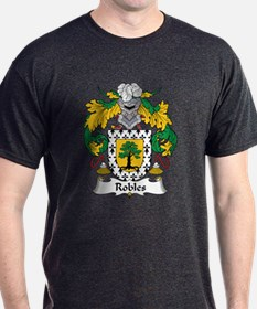 Robles T-Shirt