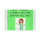 Nurse funny 10 Pack