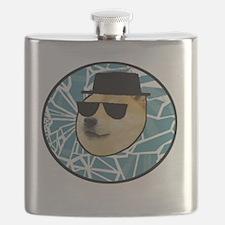 Heisendoge Flask