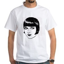 Cute Roaring twenties Shirt