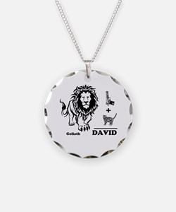 david and goliath jewelry david and goliath designs on
