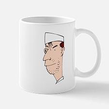 Short Order Cook Mugs