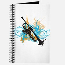 Urban Trumpet Journal