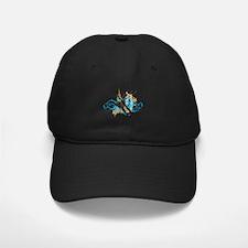 Urban Trumpet Baseball Hat