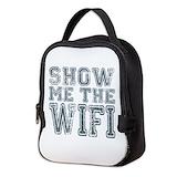 Geek Bags & Totes