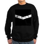 MAD logo Sweatshirt