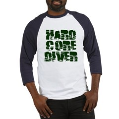 http://i3.cpcache.com/product/148995274/hard_core_diver_baseball_jersey.jpg?color=BlueWhite&height=240&width=240