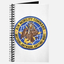 Air Mobility Command Journal