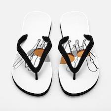 BistroSetting122410.png Flip Flops