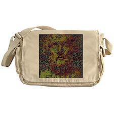 Homer Messenger Bag