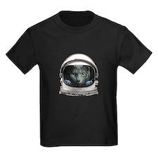 Cute Nasa space shuttle T