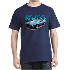 RS/SS T-Shirt