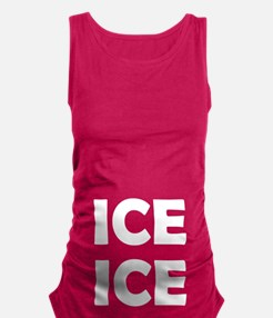 ICE ICE [Baby] Maternity Tank Top