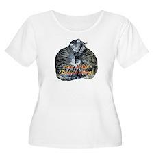 Save A Life! T-Shirt